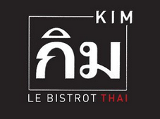 Le Bistrot Thai Lille - Spécialités Thailandaises